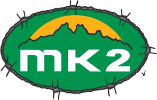 Mk2 Militar